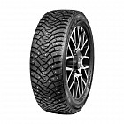 Dunlop SP Winter Ice 03 195/65 R15 95T XL