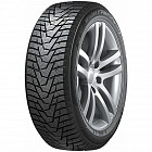 Hankook Winter I*Pike RS2 W429 195/55 R15 89T XL