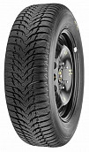 Kumho Winter Craft WP51 195/60 R15 88T