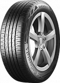 Continental ContiEcoContact 6 225/55 R16 95W
