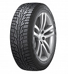 Hankook Winter I*Pike RS W419 195/55 R15 89T XL