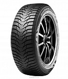 Kumho WinterCraft Ice WI31 195/55 R15 89T XL
