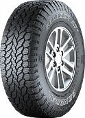 General Grabber AT3 245/75 R16 120/116S FR OWL