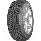 Goodyear UltraGrip Ice+ 195/60 R15 88T