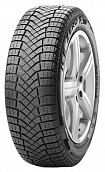 Pirelli Ice Zero Friction 245/60 R18 105T