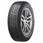 Hankook Winter i*Cept X RW10 245/60 R18 105T