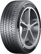 Continental ContiPremiumContact 6 215/55 R17 94V