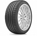 Goodyear Eagle F1 Asymmetric 2 265/40 R21 105Y XL FP